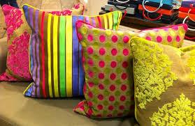almofadas-decorando3
