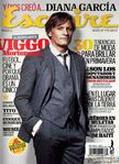 Esquire marzo 2012