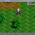Membuat Game RPG Basic Dengan Game Maker