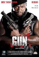 Watch Gun Movie