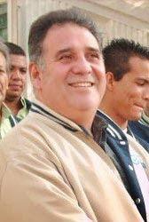 "Jesús ""Chuchín"" Ferrer"