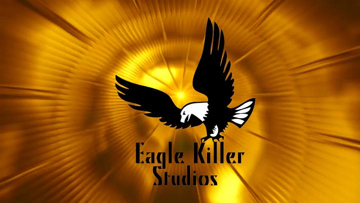 Eagle Killer Studios