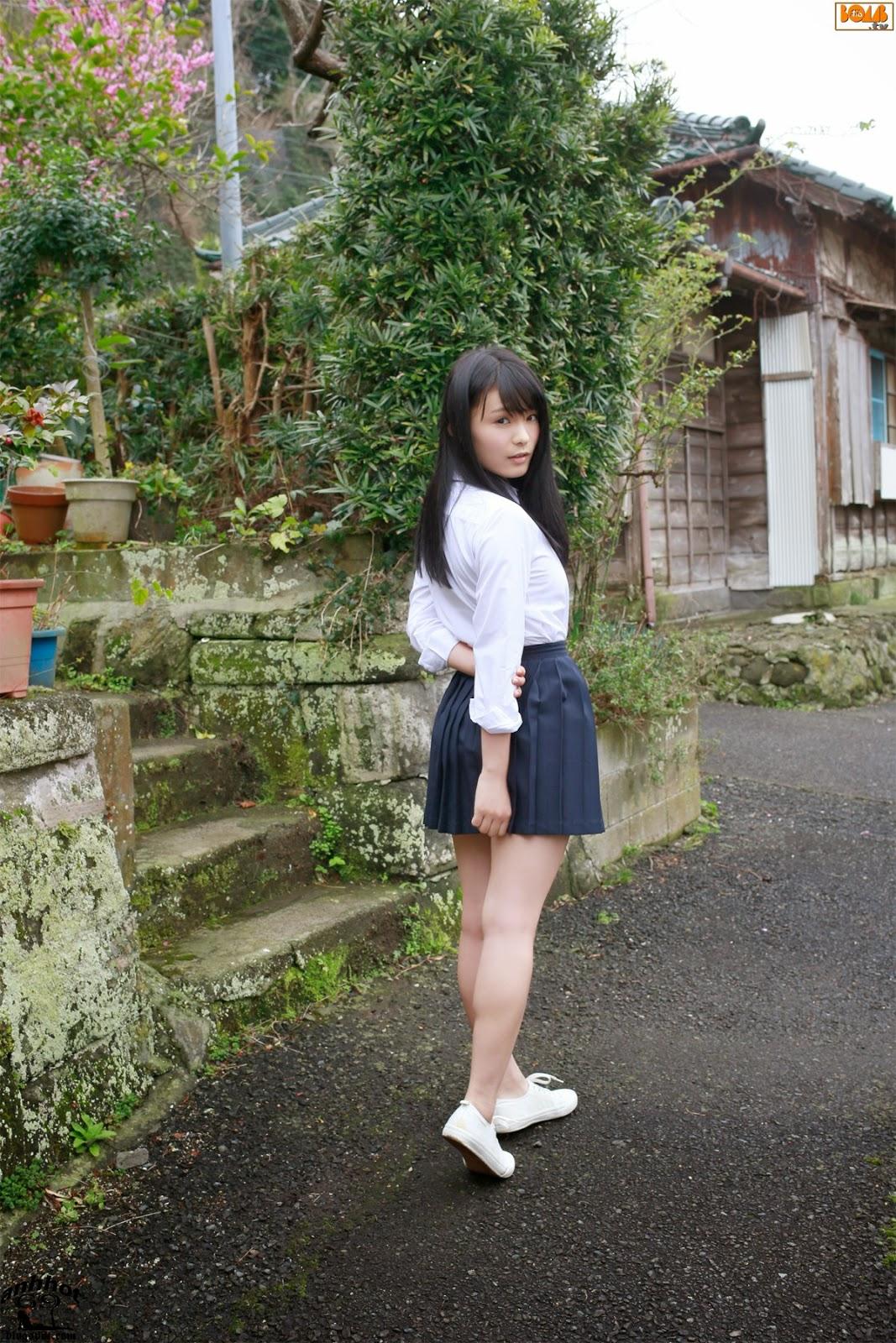 mizuki-hoshina-02127817