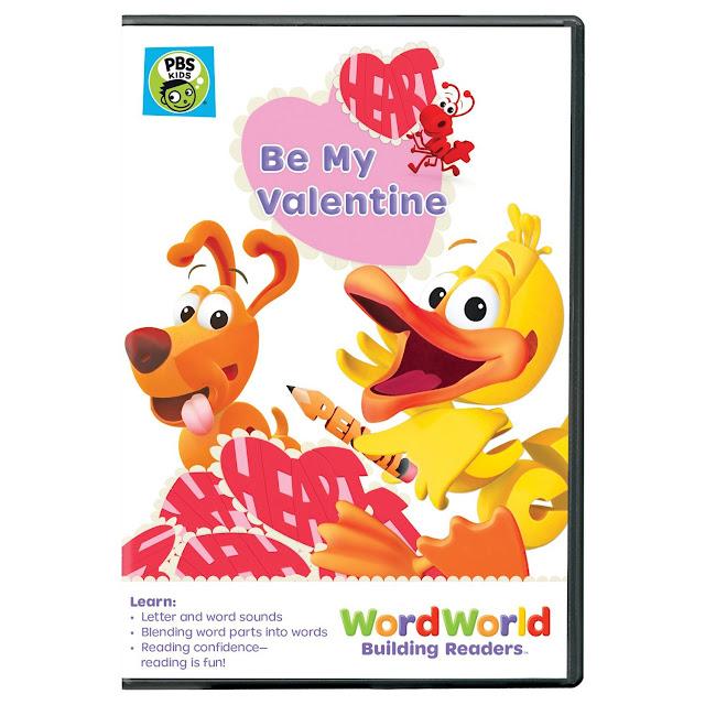 http://www.barnesandnoble.com/w/dvd-wordworld-be-my-valentine/29169770?ean=0841887025836
