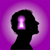 http://4.bp.blogspot.com/-MbVpW8TES64/VC6SEJw92BI/AAAAAAAAE0g/Kn0nqLt1HjM/s1600/personalidad.jpg
