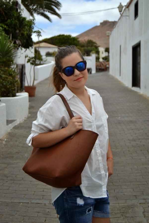 look_camisa_blanca_oversize_verano_nudelolablog_02