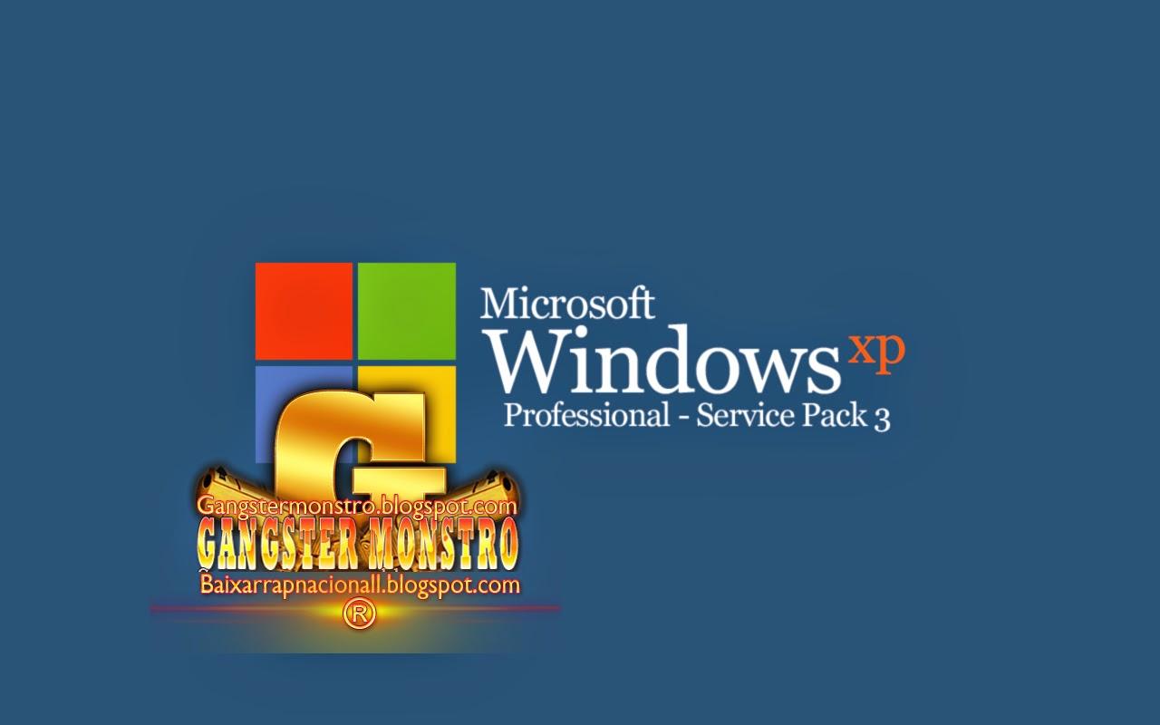 Windows XP Professional 64 bit ISO Free Download ...