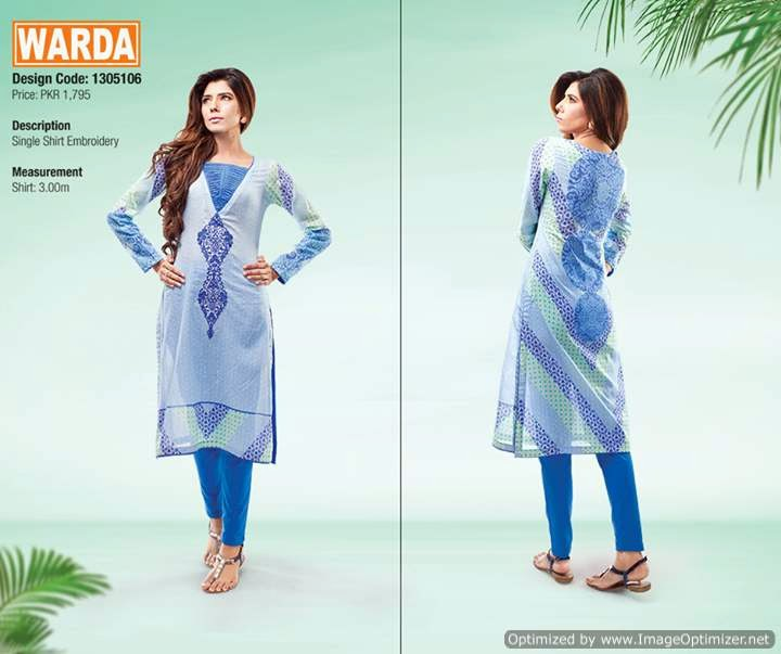 Lawn-Prints-2015-in-Pakistan