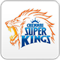 Chennai-Super-Kings