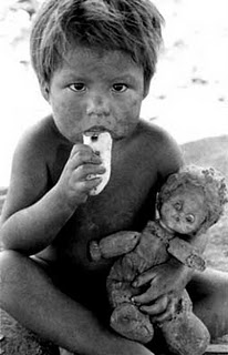 crian%25C3%25A7a+pobre
