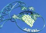Pour accéder au blog ARVAL