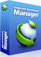 Download IDM 6.15 Build 12 New With Patch