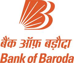Bank of Baroda PO Recruitment 2013-Manipal school of Banking