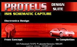 Free Download Electronic Software Proteus 7.8 Full Version