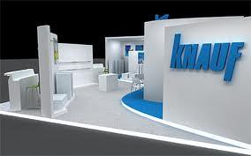 Soluções Construtivas até ao limite com Knauf revestimentos!