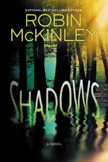 https://www.goodreads.com/book/show/17465456-shadows
