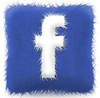 Promjena URL adrese Facebook stranice