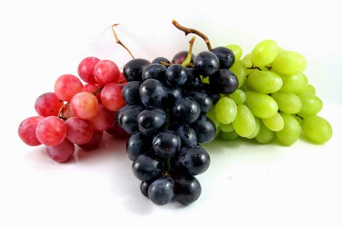 anggur-sebaiknya-dihindari-untuk-dimakan-saat-hamil
