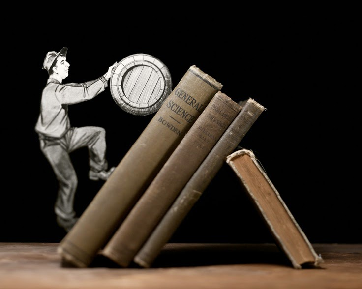 15-Inclination-Thomas-Allen-Photographs-of-Cut-out-Book-Art-www-designstack-co