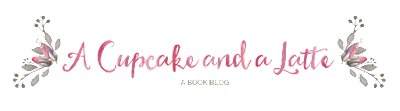 A Cupcake and a Latte - A Book Blog (www.acupcakeandalatte.com)