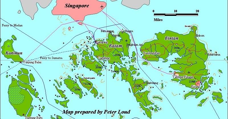 gt peta lengkap indonesia peta provinsi kepulauan riau