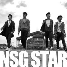 NSG Star – Di Sampingku