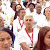V Congresillo Hermandad del Sagrado Corazón