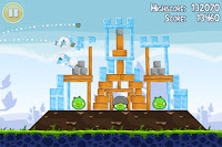 Angry Birds - PS3 Angry-birds