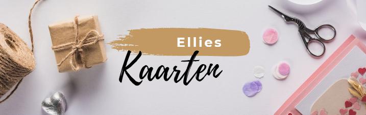 Ellie's Kaarten
