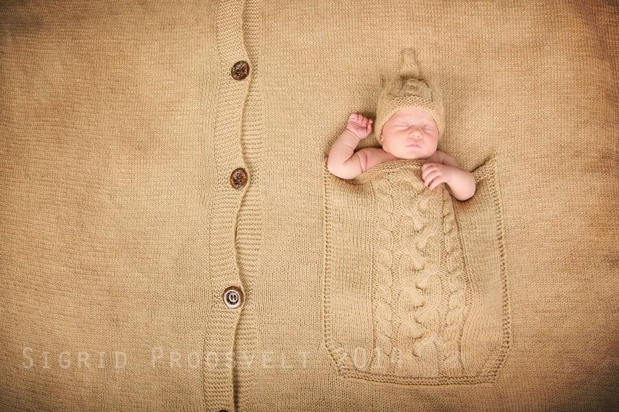 newborn-beebi-magab-taskus