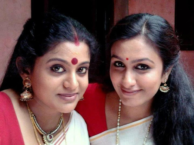 from Kenneth malayalam serial actress sex big pussy