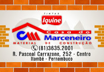 CASA DO MARCINEIRO