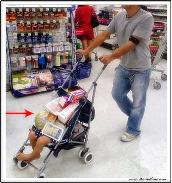 studioslera.com niño sillita compras