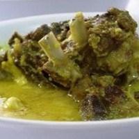 resep masakan agar agar kue puding resep gulai kambing bumbu 2 helai