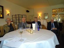 Vergadering Rozenhof 2.3.2011