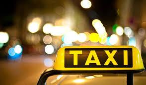 taxi-300x190