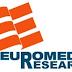 Sondaggio elettorale di Euromedia Research per il TG4