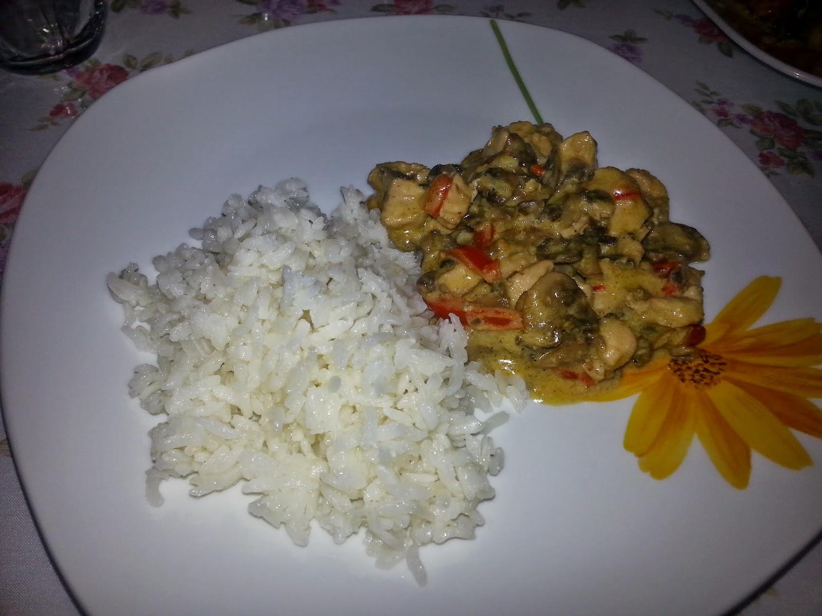 yemek-körili-tavuk-6