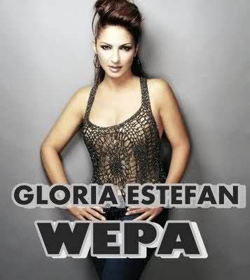 Gloria_Estefan_Feat_Pitbull-Wepa-WEB-2011-SPiKE_iNT