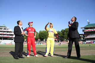 Chennai-Super-Kings-vs-Highveld-Lions-CLT20-2012