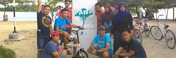 Pulau Pari; Sebuah Perjalanan, Sebuah Cerita, dan Sejuta Investasi