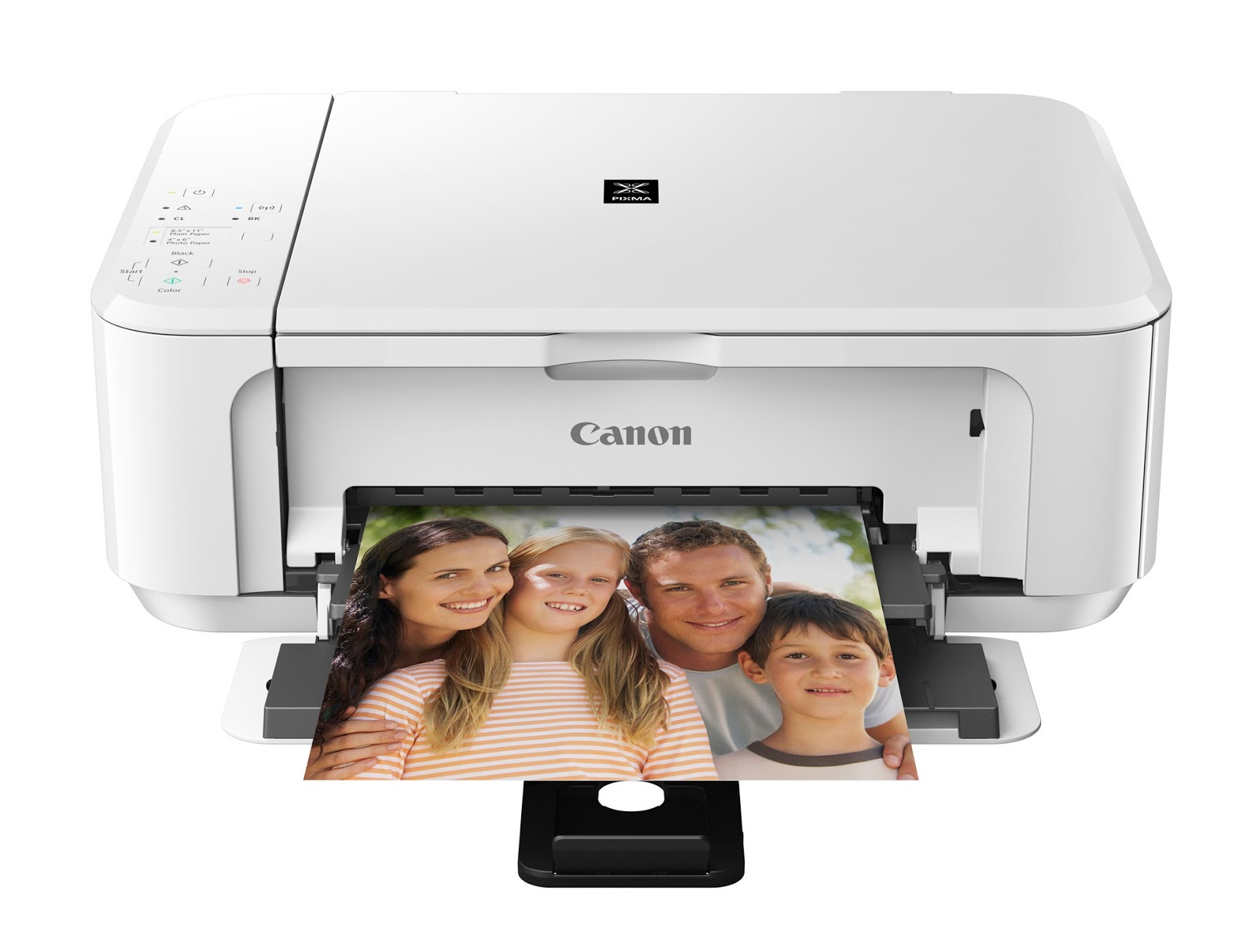 Download dPrinter Canon MG20 Series Driver Download