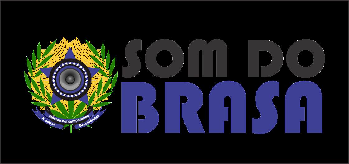 SOM DO BRASA