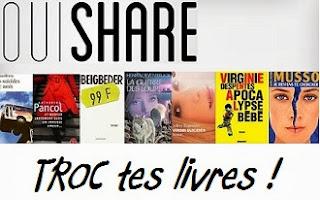 http://instants-lecture.blogspot.fr/p/troc.html