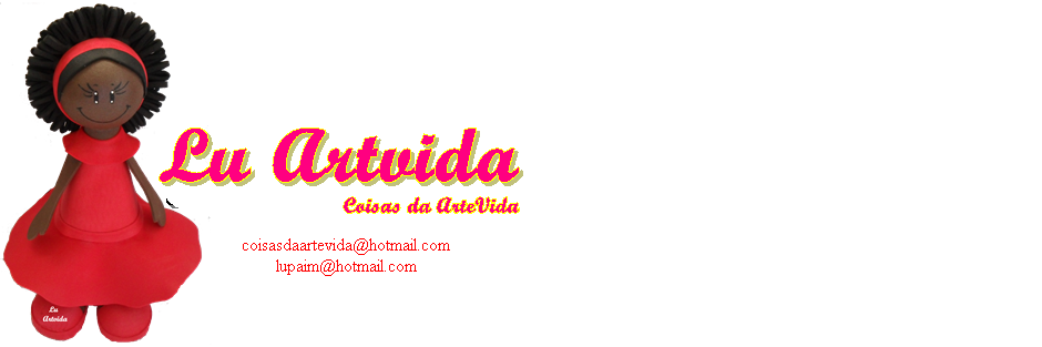 Lu Artvida