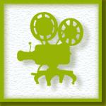 создание фильмов по вашим заказам!  Различные жанры: профессиональный сценарий, съёмка и монтаж!