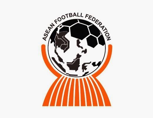 Kejohanan Bola Sepak Pantai AFF 2014