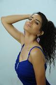 Ritu Sachdev latest glam pics-thumbnail-4