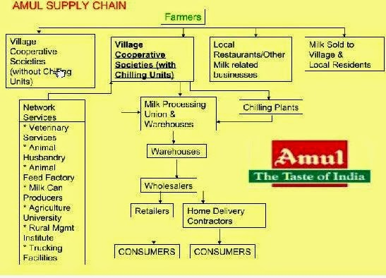 management control system of amul An overview of amul supply chain management amul logistics 1 supply chain management 2 group no a study of the sales and distribution system at amul rajat garg 39042696 amul ganesh khawale english.