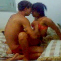 ELA QUIS UM NOVINHO - http://www.videosamadoresbrasileiros.com